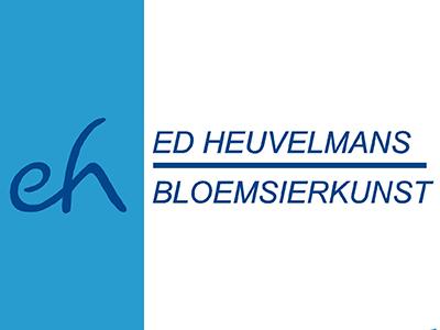 Ed heuvelmans